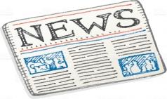 8월 28일자 기독신문을 통해 알게 된 이야기들