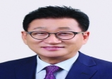 【기독신문을 읽고】광진경찰서에 간 총회장