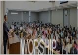 교회소개-광교제일교회
