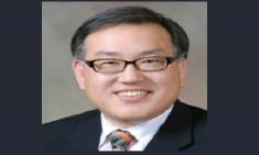 【최성관의 수다】 한국교회 지키기? 교회 지키기?
