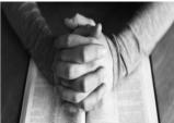 【발행인 기도】 주일오전예배 기도