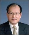 【이슬람대책 아카데미】 난민에 대한 문제와 한국교회의 과제