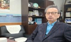 【나의 인생 塞翁之馬】 -천호동원교회 배재군 목사의 새옹지마-