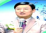 """【칼럼】 수원새능력교회 박철수 목사의 """"순응과 타협"""""""