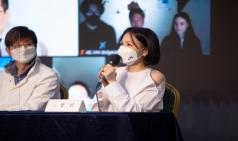 CTS 제1회 대한민국 K-가스펠 개최