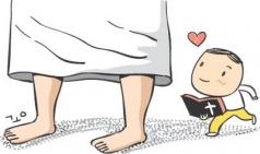 【오준환의 교리의 탄생】   예수는 육체를 입지 않았다? (1)