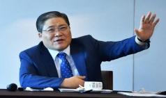 【발제】 한국교회 연합기관, 하나가 될 수 없을까